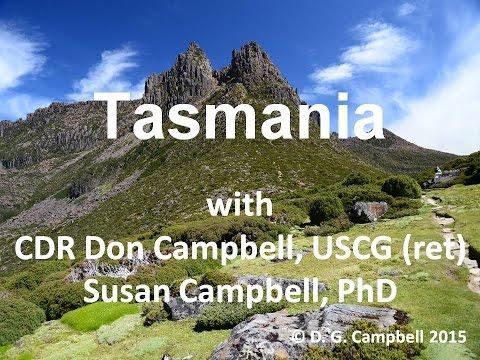 Tasmania 2015 VTS 07 1