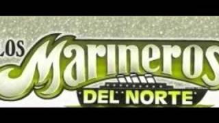 Las Isabeles_Los Marineros Del Norte