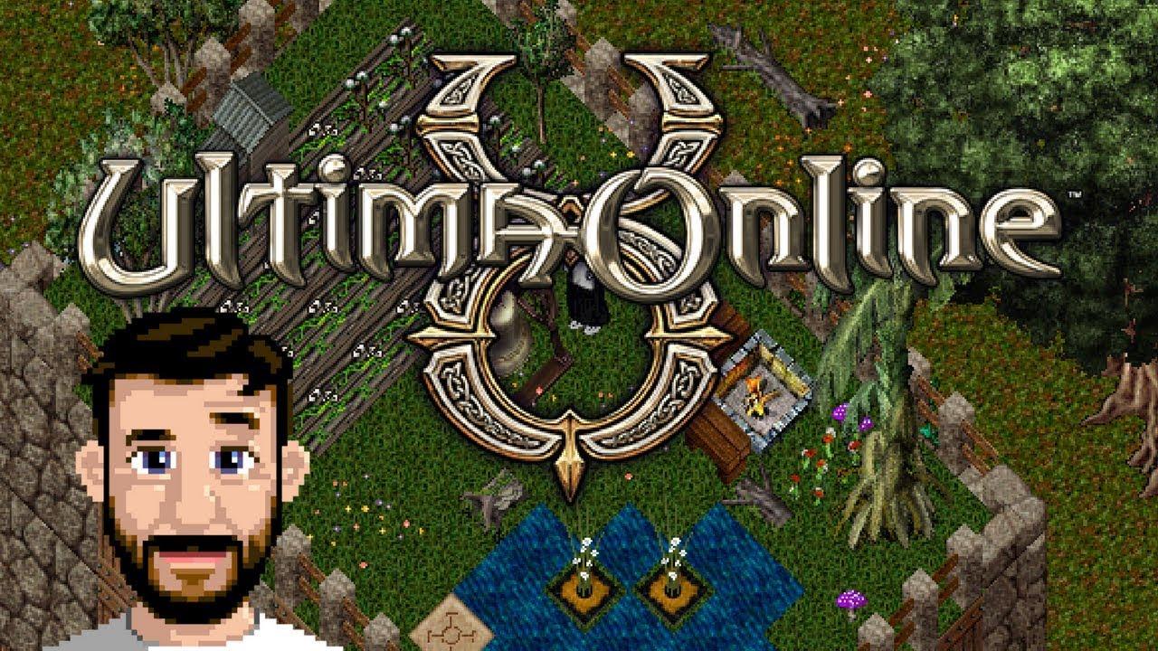 Wwm Online Spielen