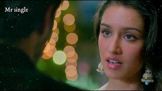 Aashiqui 2 Tum Mujhe Is Bheed Mein Pehchanoge kaise Ringtone And Sad WhatsApp Status