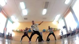 choreography by nicholas mafabi   nicholashawk   mavado step mad world riddim