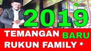 Download Mp3 Temangan Rukun Family Full 2019