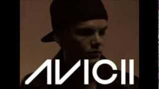 Avicii ft Basto & David Guetta-Tomorrowland 2013 (Official Song)