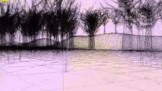 Slender - Обзор лохотрона