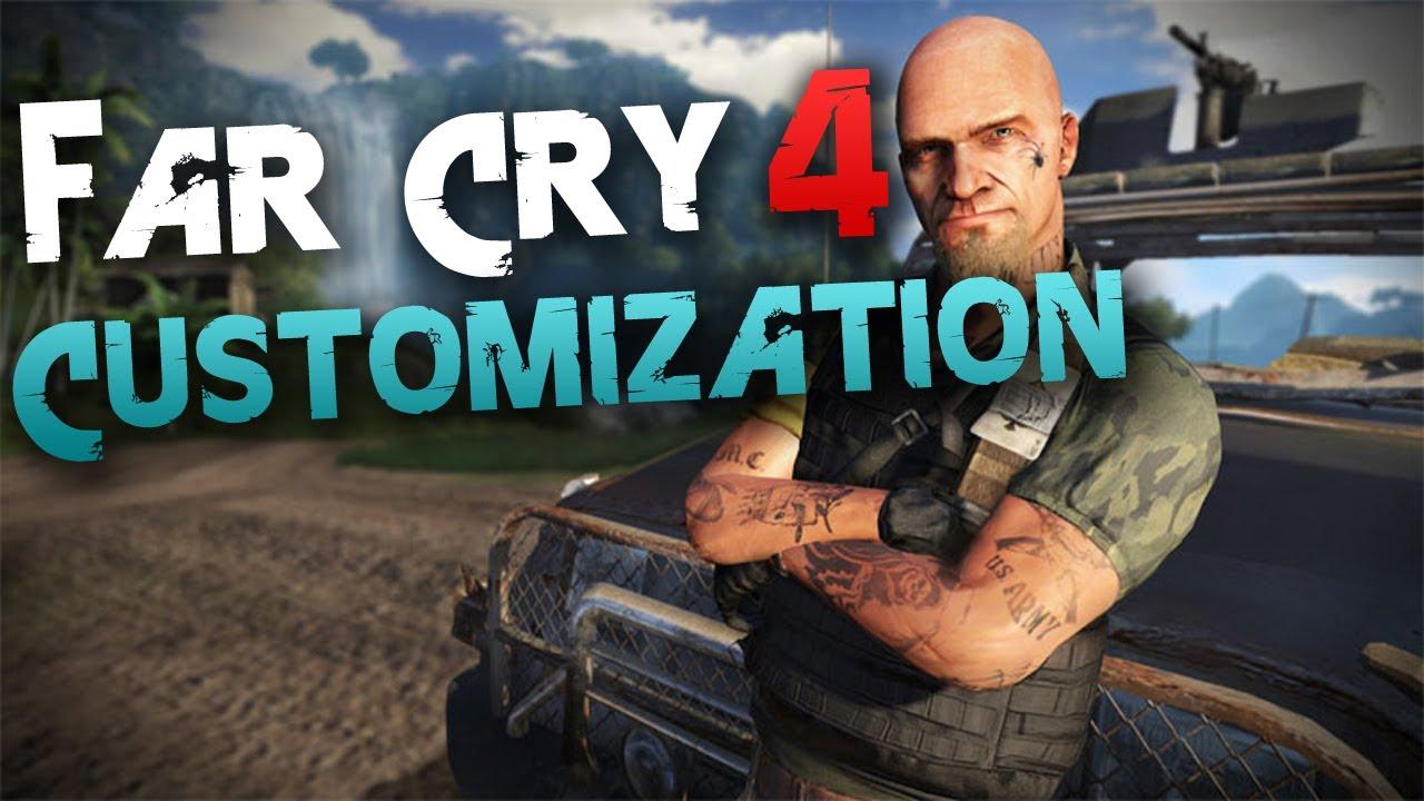 Buy Far Cry 5 - Standard Edition