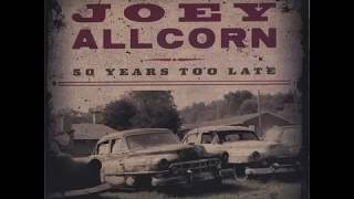 Watch Joey Allcorn Dont You Call On Me video