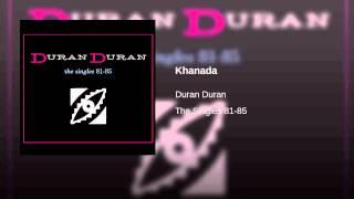 Khanada