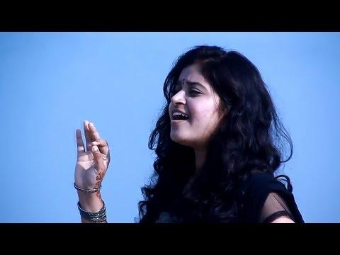 Mashup by Pavani Vasa || Telugu - Tamil - Malayalam - Hindi - English || Multi Language Mashup ||