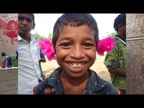 Orphanage needs urgent assistance