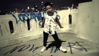 Pham - Movements ft. Yung Fusion #DanceOnMovements | Aidan Prince | Freestylin