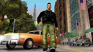 GTA 3: 10 Year Anniversary - Mobile-Test / Review für Android und iPhone/iPad