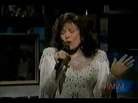 LORETTA LYNN SHE HAS GOT YOU