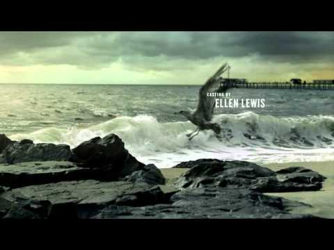 Boardwalk Empire - Opening credits