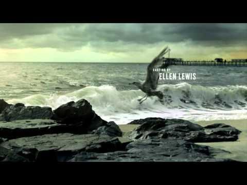 Boardwalk Empire - Opening credits