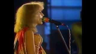 Grupa ,, Sīpoli '' 1988. g. Liepājas Dzintarā (koncertieraksts)