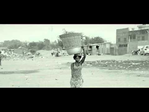 Afro groupe cest la vie by MEDIA BOSS