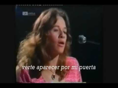 carole king & james taylor- so far away (subtitulos en español) Mp3