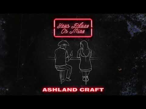 Ashland Craft -