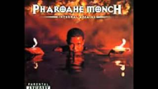 Pharoahe Monch - Behind Closed Doors Instrumental (Produced by Pharoahe Monch)