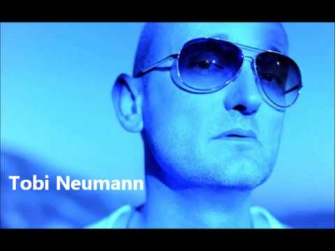 Tobi Neumann - January 2011 Podcast