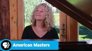 AMERICAN MASTERS   Carole King: Natural Woman    Trailer