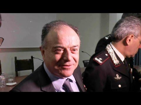 Vibo Valentia: blitz tra Vibo e Roma,  decapitato il clan Bonavota