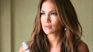 Jennifer Lopez - Papi (DJ Kue Remix & DJ Nitrosis Rework Vocal)