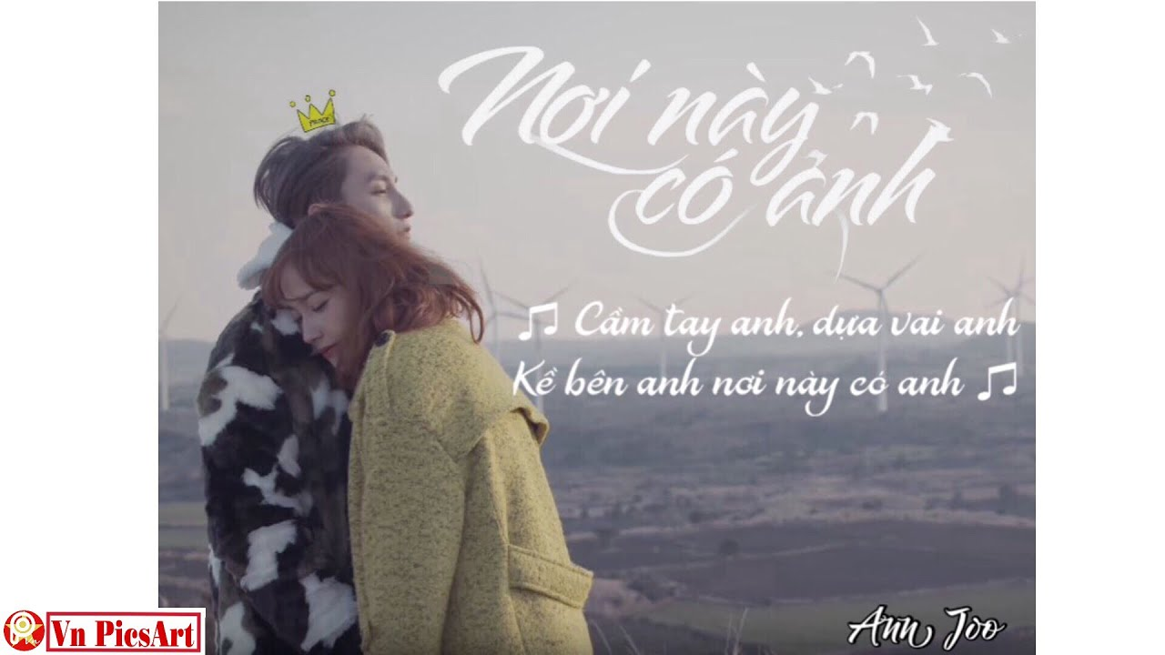 【 PicsArt 】Hướng dẫn ghép chữ vào ảnh đẹp như Poster MV ca nhạc ❤️