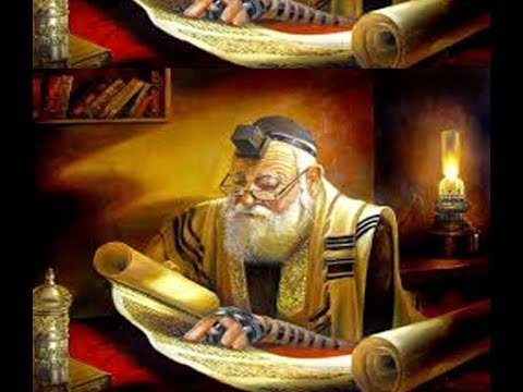 Just what is Torah, (The Law) & Rabbinic Judaism?