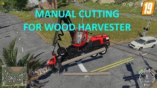 "[""fs"", ""fs19"", ""fs17"", ""farming"", ""simulator"", ""manual"", ""cutting"", ""wood"", ""harvester"", ""woodharvester"", ""log"", ""logging"", ""kenny456"", ""mod"", ""kenny456je"", ""forestry"", ""script""]"