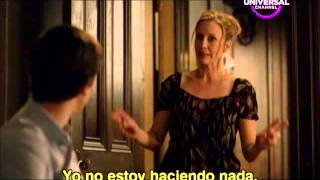 Bates Motel - Episodio 2