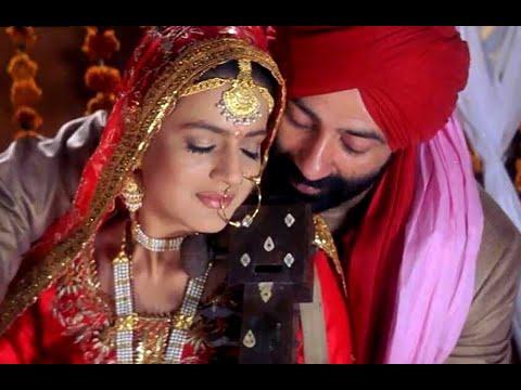 O Ghar aaja pardesi lPerformed by Anil Kumar saurav lGadar-Ak Prem Katha l