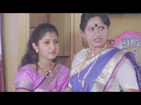 sayaji-shinde,-balaji-sambhal-majhya-balala---marathi-scene-4/6