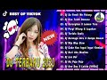 DJ TikTok Terbaru 2020💖DJ Sa Pamit Mo Pulang 💖 DJ Strongers x Sorry Bang Jago_Full Album Dj 2020