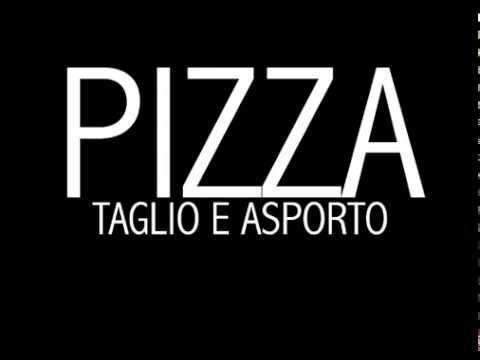 TIME-OUT Caffè Calcinaia (Pisa)