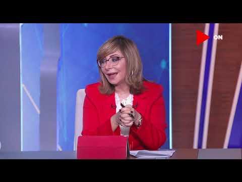 كريستالينا جورجيفا: رسالتي للفتيات آمنوا بأنفسكن وأفعلن كل ما بوسعكن للمساهمة في المجتمع