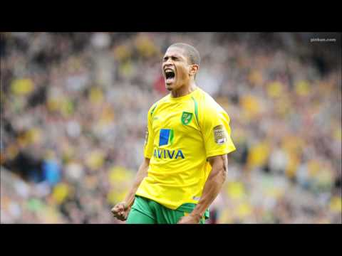 Norwich City  BBC Radio Norfolk Commentary Derby 3 -2 Simeon Jackson 25/04/11
