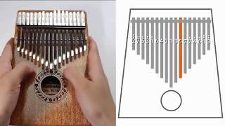 En kolay müzik aleti