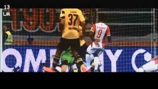 Marco Reus ● Ready for 2014-15 | Best Skills, Goals & Assists ● HD ●By Lesha Markin