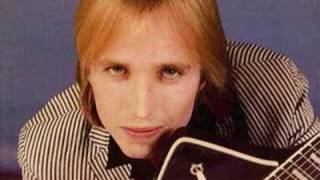 Watch Tom Petty Cry To Me video