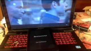 How To Flash Lenovo Tab A8 50
