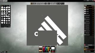 Video APB - ADIDAS LOGO 2 download MP3, 3GP, MP4, WEBM, AVI, FLV Agustus 2018
