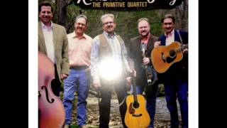 Pearl Of Great Price-Primitive Quartet new album
