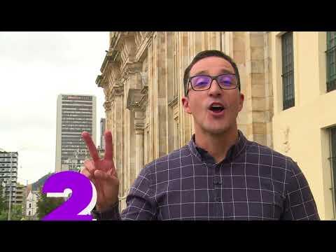 5 Tips para No Compartir Imágenes de #NoticiasFalsas | C23 N8 #ViveDigitalTV