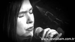Şevval Sam - Zahidem