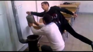 غانغام سوري ستايل .. Syrian Gangam style