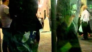 Ceremonial religios in Vietri sul Mare, Coasta Amalfi