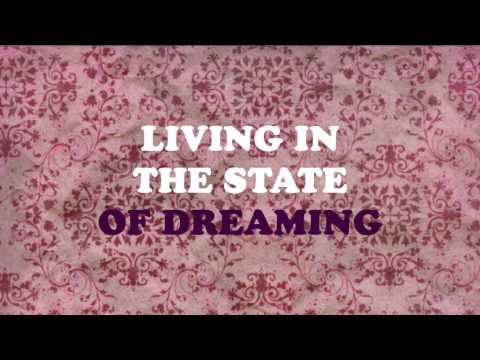 The State Of Dreaming // Instrumental // Marina & The Diamonds