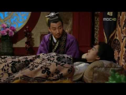 Queen seon deok episode 56 eng sub