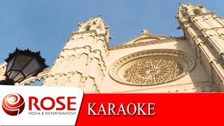 บาปเดียว - ดนุพล แก้วกาญจน์ (KARAOKE)
